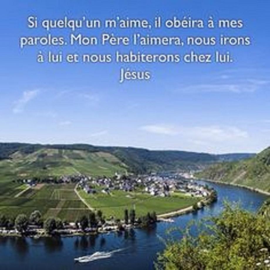 Paroles de Jésus 2017 2.jpg