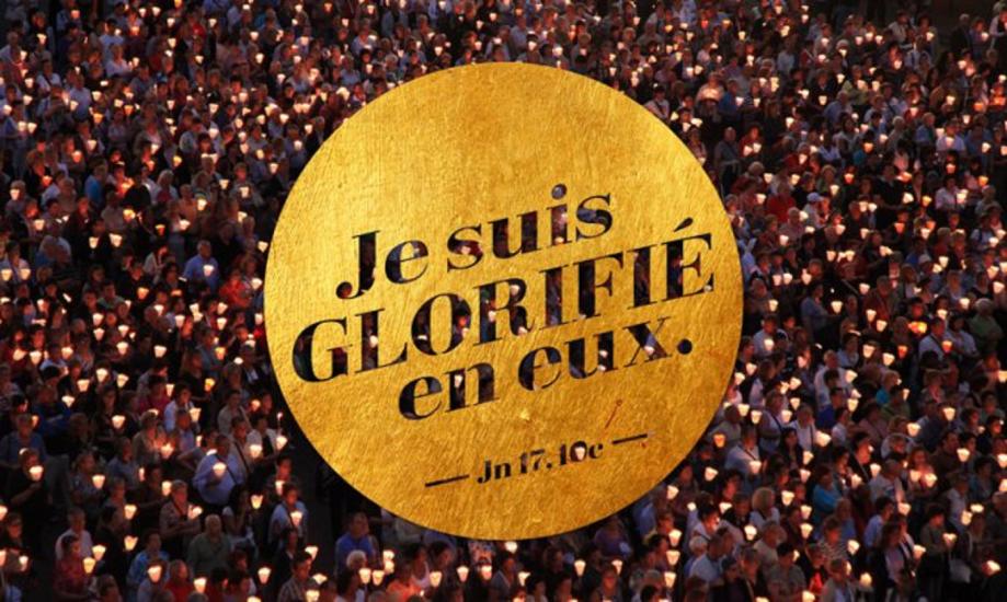 Grande prière de Jésus 20.png