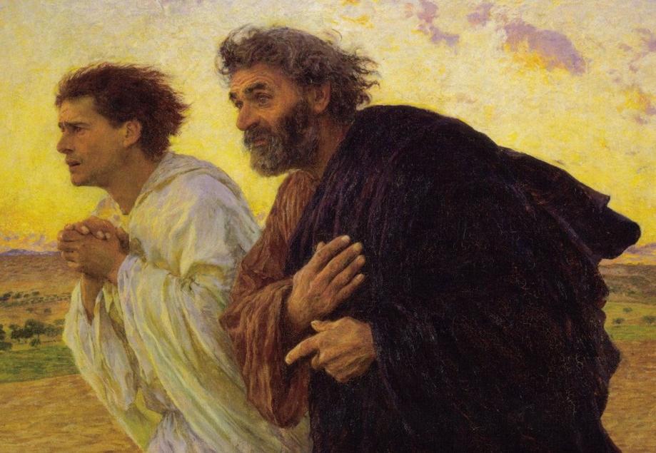 Apôtres Pierre et Jean 1.jpg