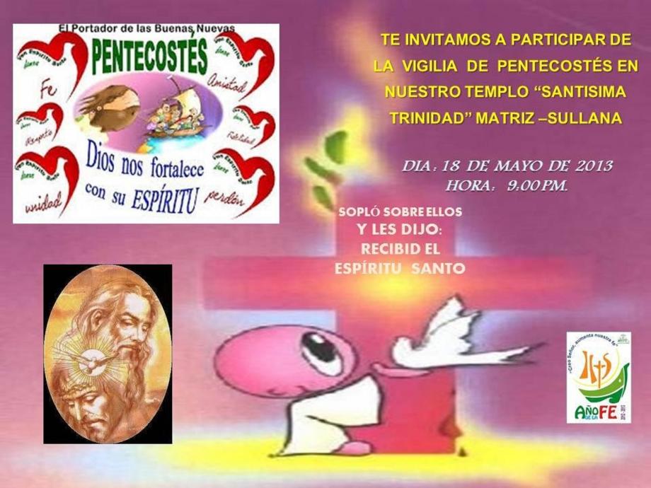 Pentecôte en toutes langues.jpg
