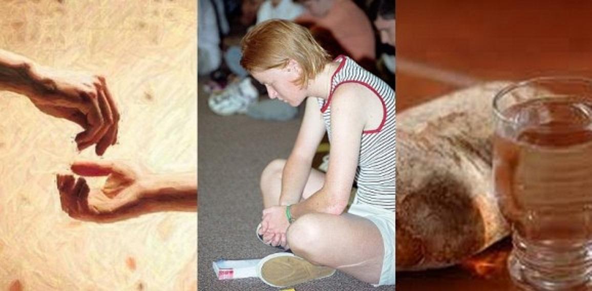 Aumône prière et jeûne 8.jpg