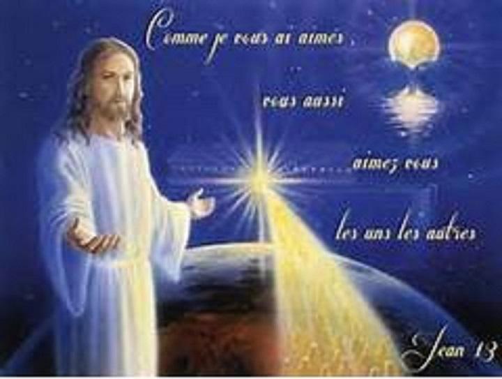 AIMER comme Jésus 8.jpg