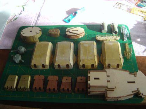 Un Bismarck au 1/200 de chez Hachette Artimage_555609_3793615_201111280316333