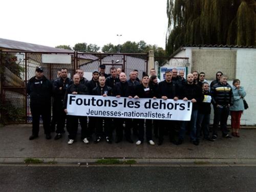 Beauvais-06-10-12-5.jpg