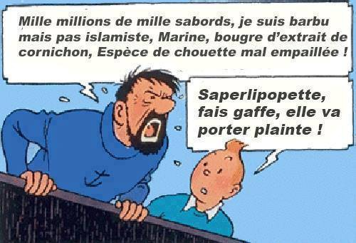 barbu capitaine haddock.jpg
