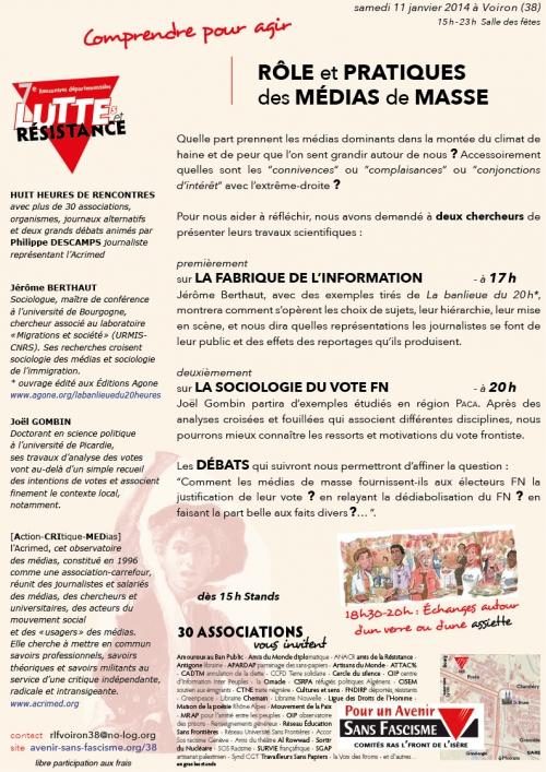 rencontres 2014 flyer recto.jpg