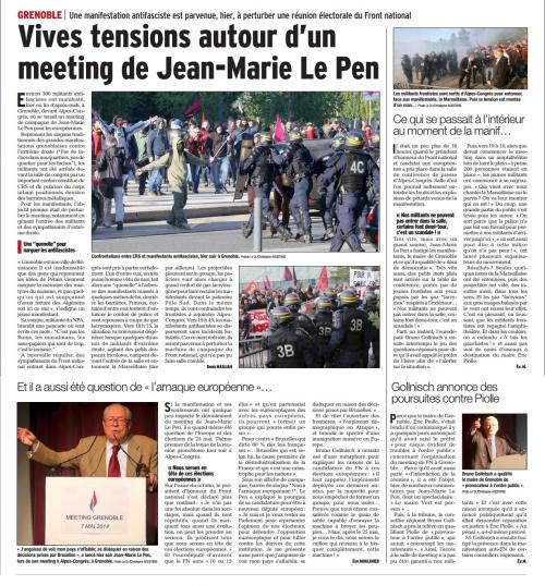 DL Le Pen à Grenoble.jpg