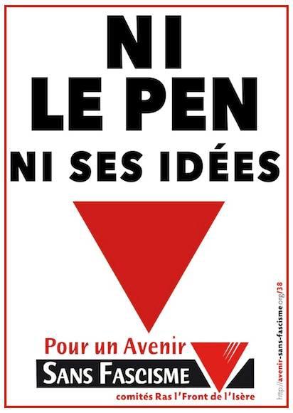 Ni Le Pen 2014.jpg