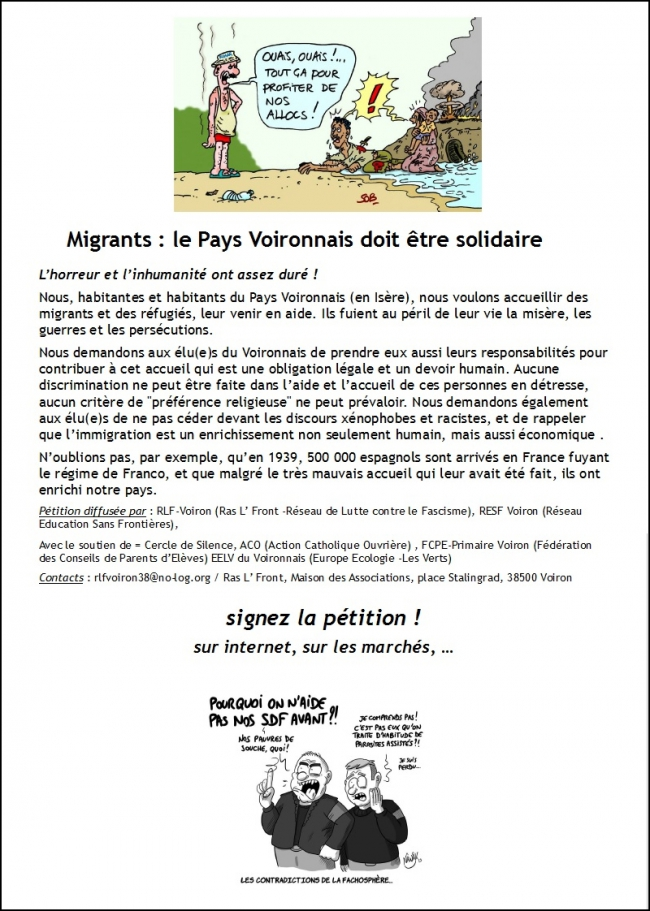 Image web affiche Pétition Voironnais Migrants.jpg