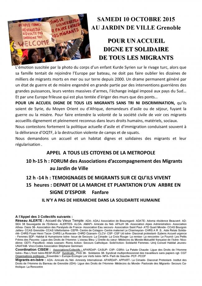 image- JARDIN DE VILLE 10 OCTOBRE bis-page-001.jpg