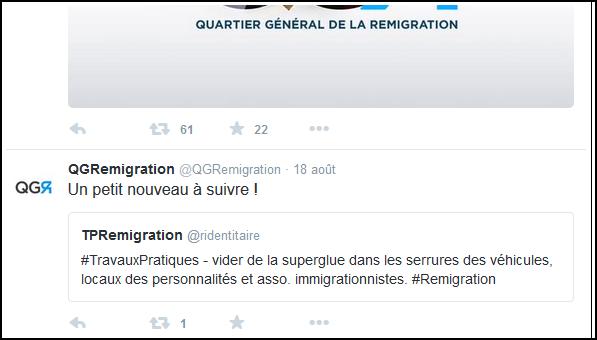 QGR Petit nouveau 3.png