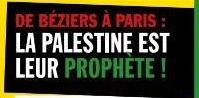 Jdb palestine prophète.jpg