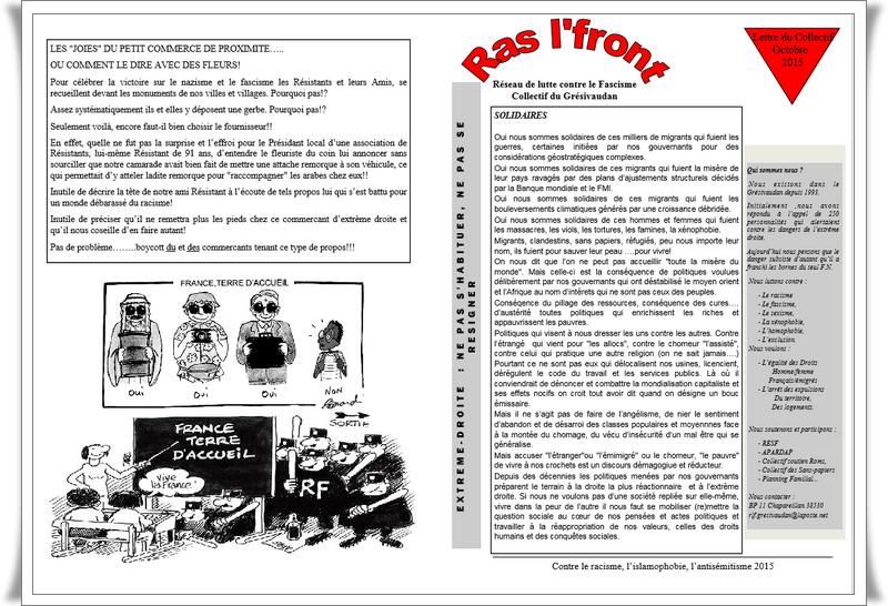 Grésivaudan oct  2015  page 1 A.png