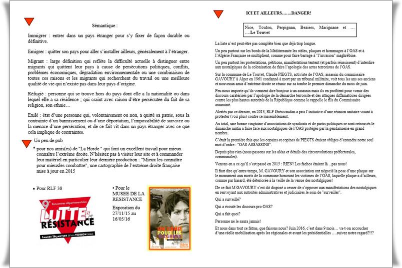 Grésivaudan oct  2015  page 4 A.png