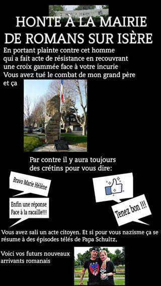Romans A Saly FB 1.jpg