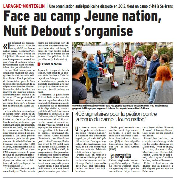 Jeune nation 05.png