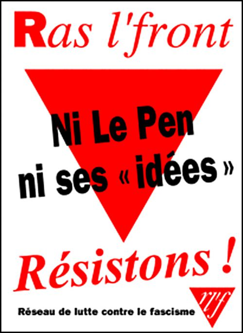 Ni le Pen ni  ancien.jpg
