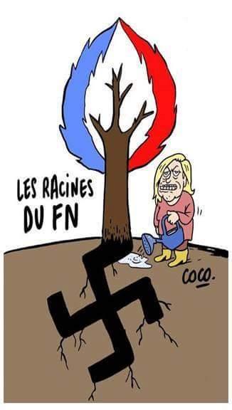 Racines du FN.jpg