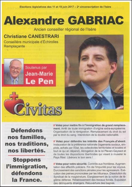 Gabriac Civitas 2.jpg