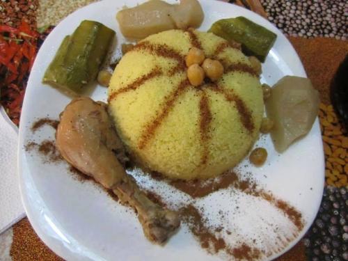 cuisine n3.jpg