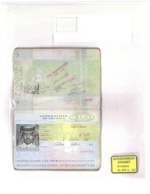 Satam_Suqami_Passport_Open.jpg