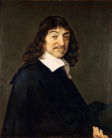 Frans_Hals_-_Portret_van_René_Descartes.jpg