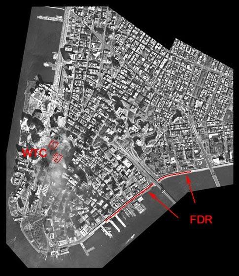 010900_lg-map-aerial1red.jpg
