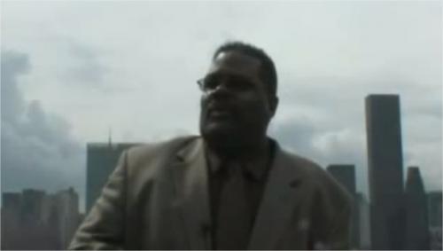 Barry Jennings Testimony 2007.jpg