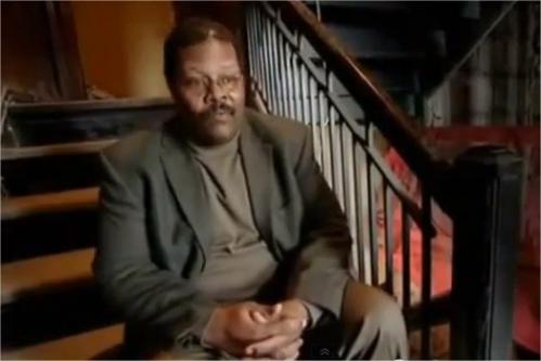 Barry Jennings Testimony 2008.jpg