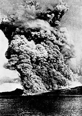 Eruption Montagne Pelée.jpg