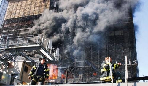 FDNY_News_Deutsche_Bank_Fire.jpg
