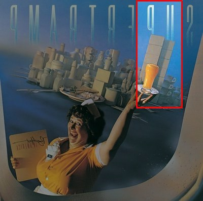Supertramp-BreakfastInAmerica-Mirrored-911.jpg