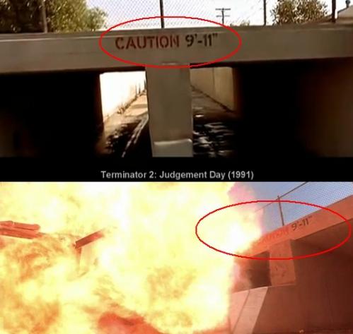 Scéne 911 Terminator 2.jpg