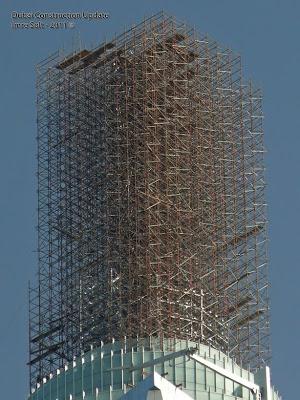 Dubai Marina (45).JPG