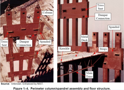 Structure acier WTC.jpg