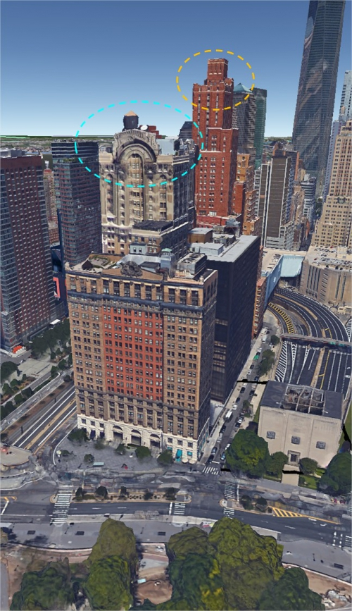 DownTown Google Earth.jpg