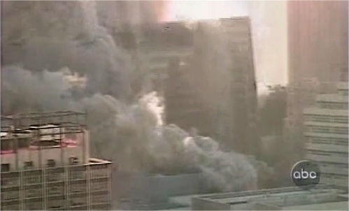 WTC7 - Inclinaison vers le sud.jpg