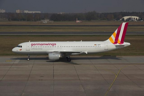 640_germanwings.jpg