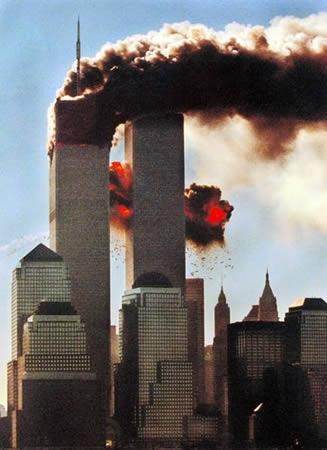 september-11-world-trade-center.jpg