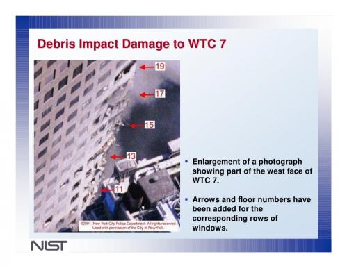 nist-wtc-7-technical-briefing-082608-25-728.jpg