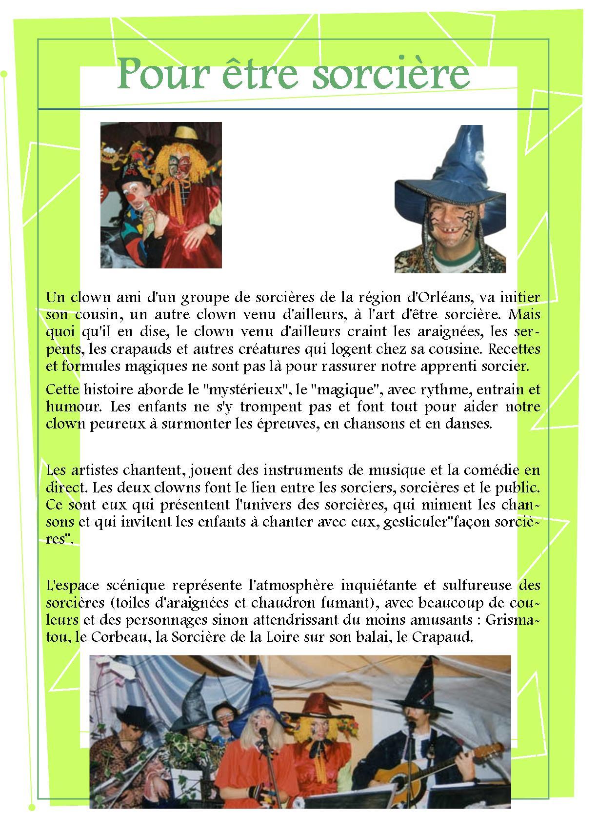 http://static.blog4ever.com/2011/12/582635/artfichier_582635_1044638_201207112232820.jpg