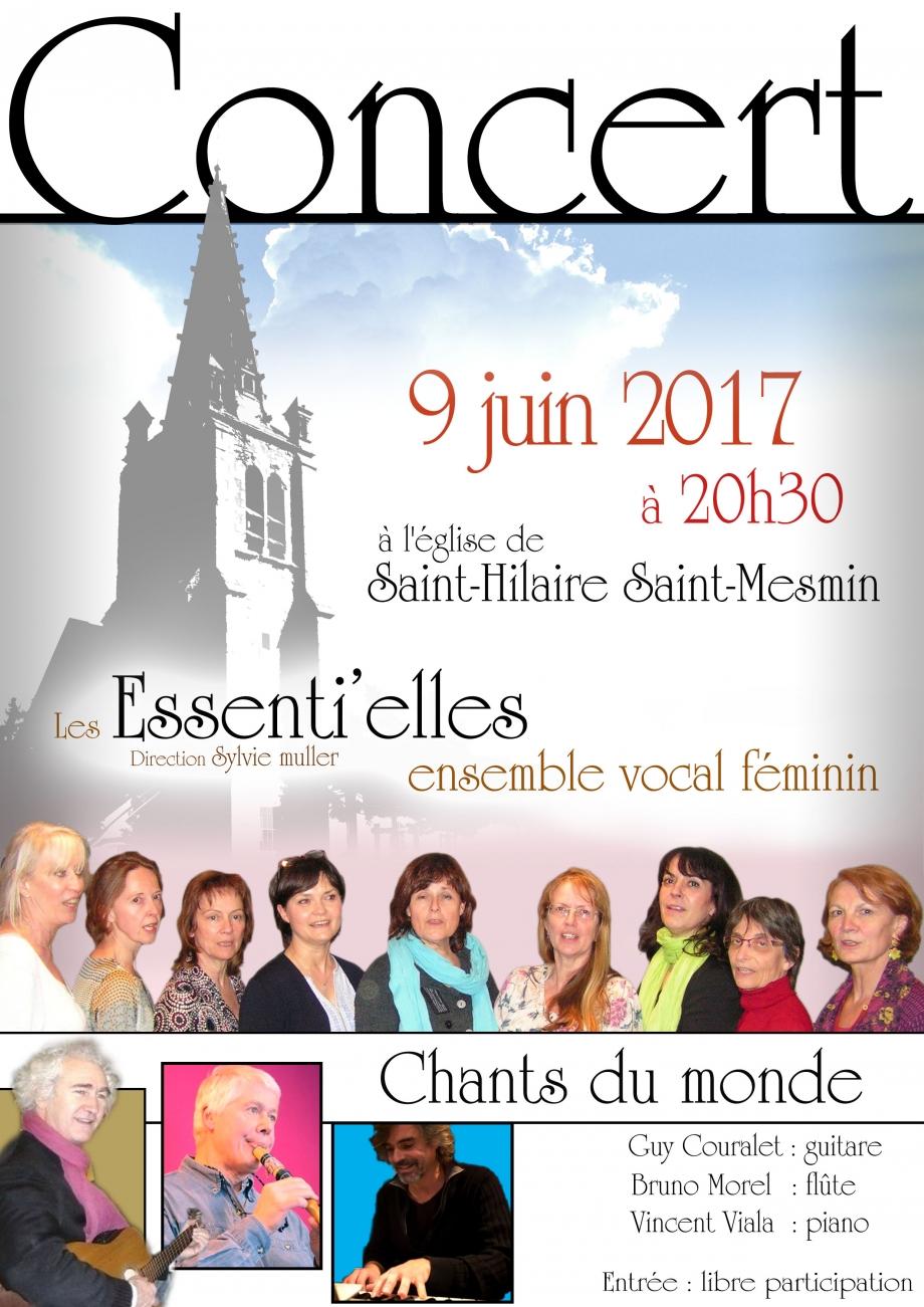 église 9 2017 juin affiche.jpg