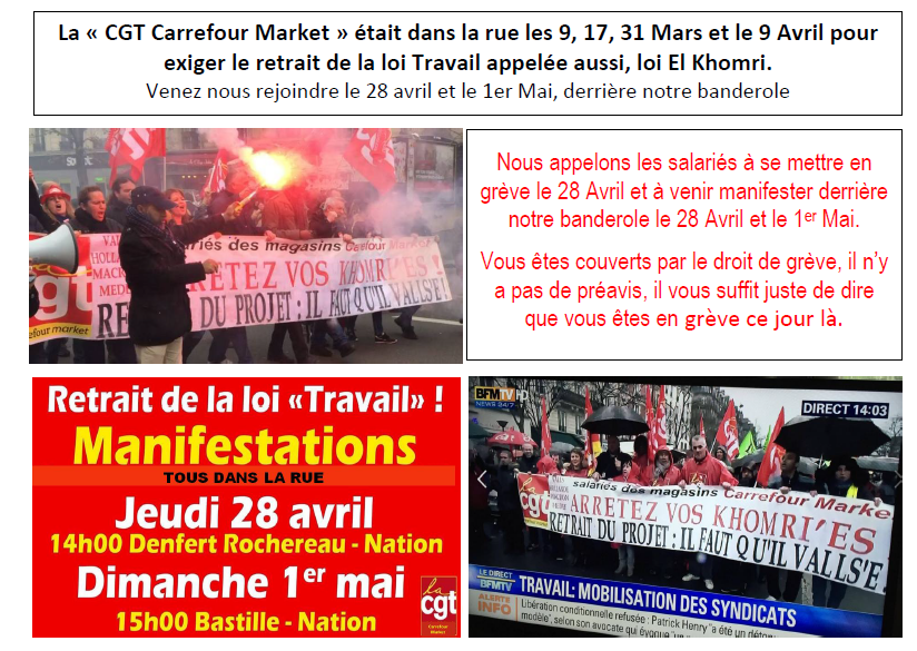 Capture tract appel greve 28 avril.PNG