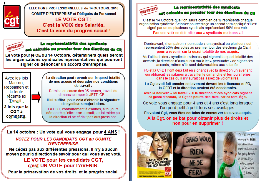 Capture tract election pour facebook.PNG