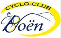 École Cyclo du Cyclo Club de Boën