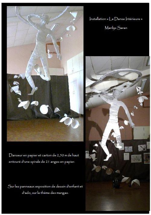 http://static.blog4ever.com/2011/12/616352/artfichier_616352_1916986_201303254635610.jpg