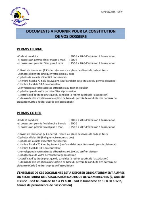 Document constitution des dossiers permis.jpg