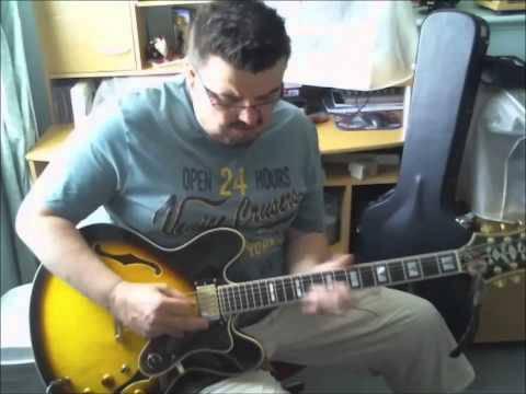 Franck Szypura Old Roots Blues.jpg