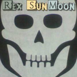 Rex Sunmoon trop près de la sun.jpg