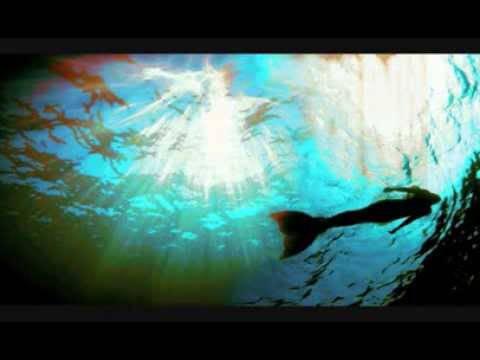 Don De Paola Le Mermaids.jpg